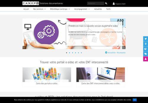 solutionsdoc.net Desktop Screenshot