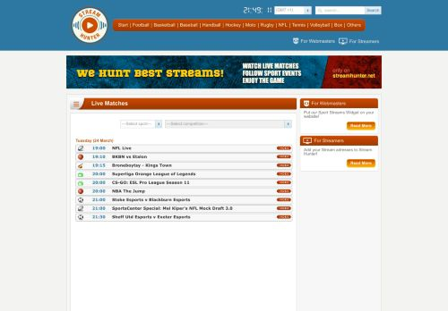 drakula.top Desktop Screenshot