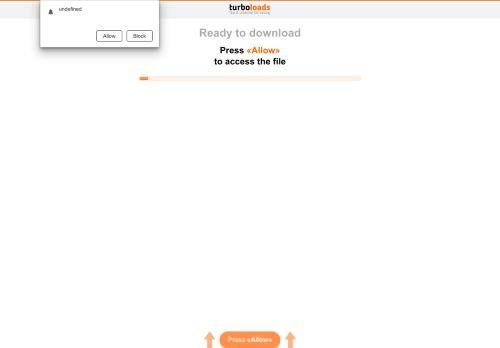 ulojogadydyk.tk Desktop Screenshot